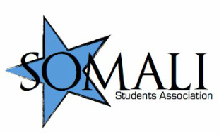 Somali Students' Association